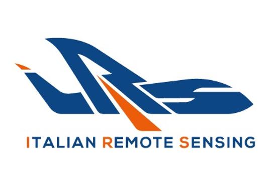 i-r-s.it Remote Sensing